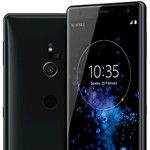 Sony's new look: Xperia XZ2 leaks in shiny render, specs revealed by insider