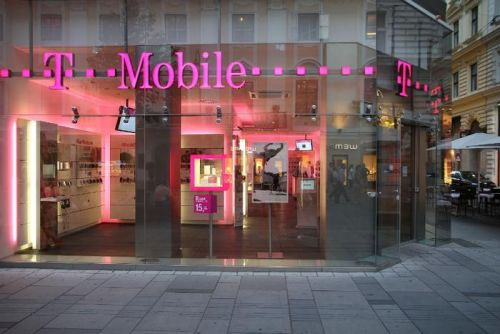 T-Mobile to launch cheaper 'Essentials' plan