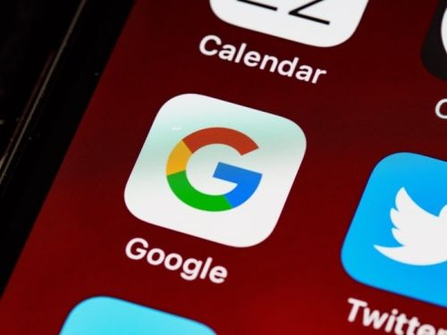 Google brings continuous scrolling to search on mobile