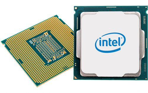 Intel Documents Point to AVX-512 Support for Cannon Lake Consumer CPUs