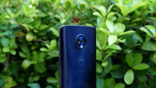 Moto G7 Plus: what we want to see