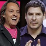 Report: DOJ investigating how the T-Mobile-Sprint merger affects wholesale pricing for MVNOs