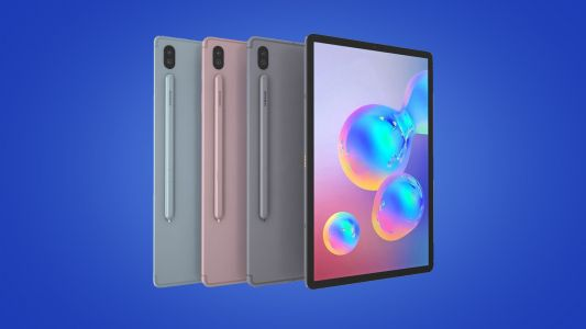 The cheapest Samsung tablet prices and sales in July 2020