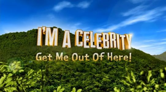 How to watch I'm a Celebrity Get Me Out Of Here 2018 online for free in the UK or abroad