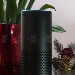 There will soon be 100 million smart speakers in use globally, with Amazon unbeaten at the top