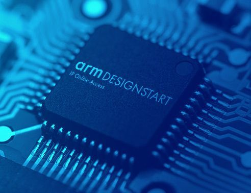 ARM Claims Future Chips Will Outperform Intel's By 2020