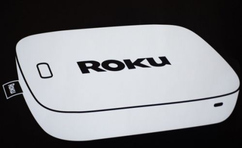 Google Assistant support is coming to Roku devices