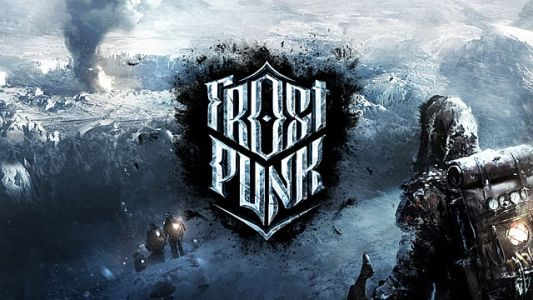 Frostpunk Beginner Tips and Tricks