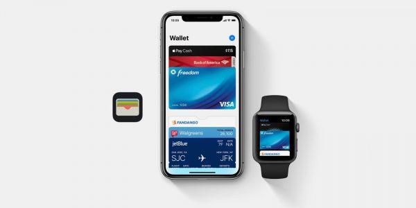 Apple Pay may be headed for the Czech Republic on February 19