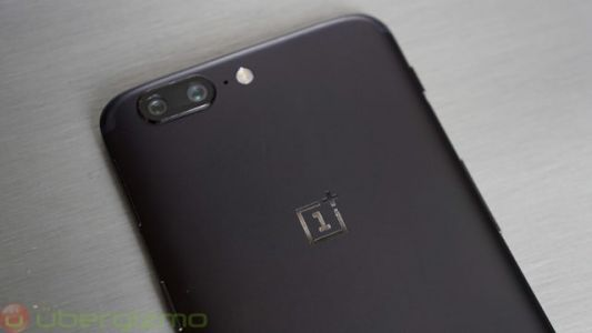 OnePlus 5 Will Be Discontinued Once It Has Been Sold Out