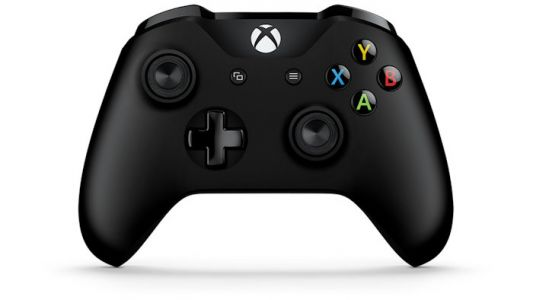 US Navy to use Xbox controllers for submarine periscopes