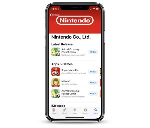 Shigeru Miyamoto: Nintendo Will 'Continue Pushing' for Pay-Once Mobile Games Over Freemium Apps