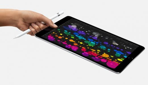 Apple Has Increased The Prices On 256GB And 512GB iPad Pro Tablets