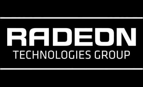 AMD Releases Radeon Software Crimson ReLive Edition 17.9.2: 2-Way Multi-GPU for Vega