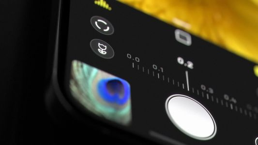 Halide update brings the iPhone 13 Pro's macro photography feature to the iPhone 8 and newer