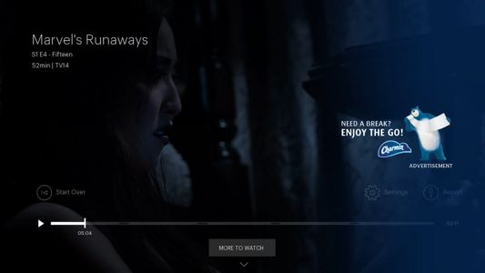 Hulu Intros 'Pause Ads' & They're Not As Bad As You Might Think