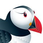 Puffin Lite is a brand new iPhone browser based on Apple's iOS webkit