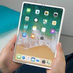 Report confirms Apple's plans for 11-inch iPad Pro, details new Apple Watch sizes