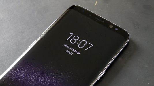 Leaked Samsung Galaxy S9 hands-on fills in some of the gaps