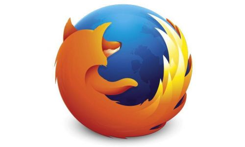Mozilla Exploring 'Super Private Browsing' Mode For Firefox