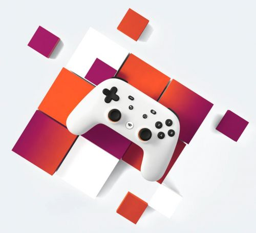 This Workaround Lets You Play Stadia On Your iPhone