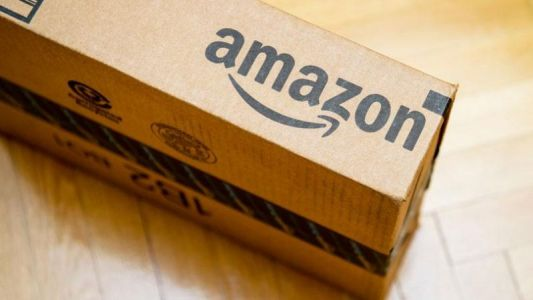 Amazon customers' names and email addresses disclosed by website error