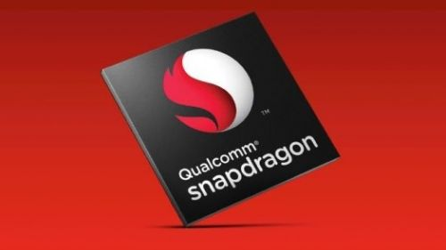 Samsung Galaxy S10 rumored to use a tiny Snapdragon 855 chipset