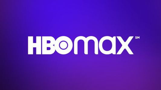 HBO Max restores native video player interface on Apple TV