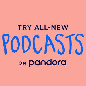 Pandora launches its new podcast service on Android and iOS