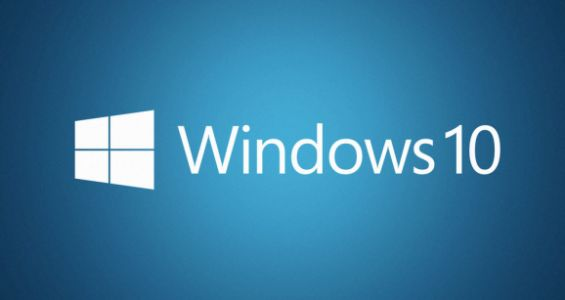 How Microsoft should woo Android and iOS developers to build Windows 10 apps