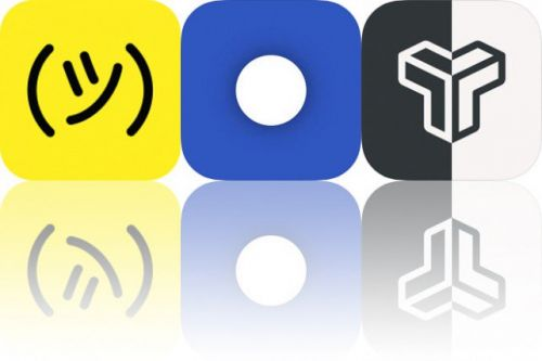 Today's Apps Gone Free: iShrug, Pocket and btw
