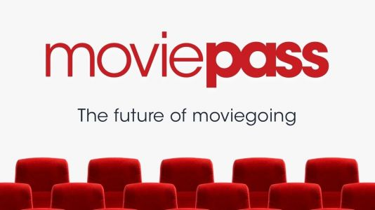 MoviePass owner touts $65 million in new funding as it rules out bankruptcy - for now