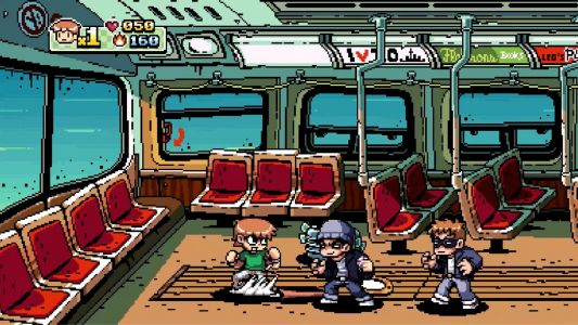 SwitchArcade Round-Up: 'Scott Pilgrim vs. The World' Review, 'Dadish 2' and Today's Other New Releases and Sales