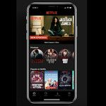 Netflix brings mobile video previews to Android and iOS apps