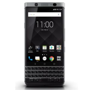 AT&T KEYone users receive software update with October security patch