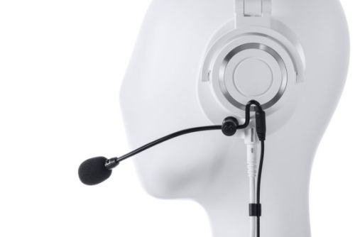 ModMic Business brings a beloved gamer tool to a professional audience