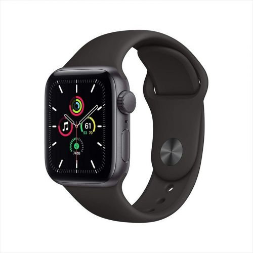 Apple Watch SE Review: Save money and get a great Apple Watch