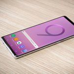 Samsung will release a Galaxy Note 9 with 512GB of storage in certain markets