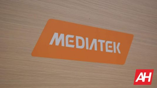 MediaTek May Launch A 4nm Chipset This Year: Reports