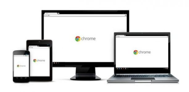 Google Chrome 73 Will Bring Official Multimedia Key Support