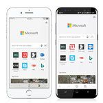 Microsoft Edge for Android soon to get support for web page translation