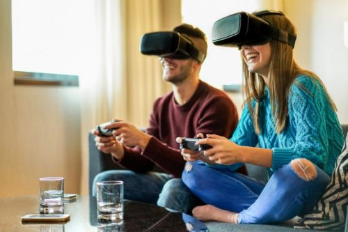 How 5G could change gaming in the home