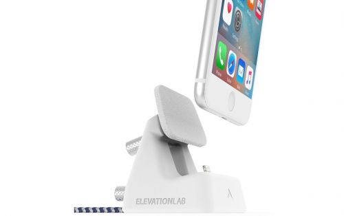 Deals: ElevationDock 4 Exclusive 40% Discount, 2019 AirPods With Wireless Case for $180, and More