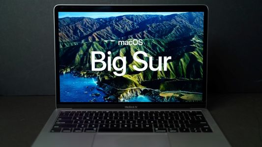 Safari in macOS Big Sur Works With 4K HDR and Dolby Vision Content From Netflix on Newer Macs