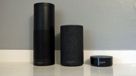 Amazon Echo sale alert: massive discounts on the Show, Plus and more