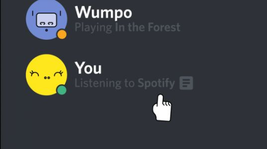 Discord and Spotify Join Forces to Let Users of Both Listen to Music Together