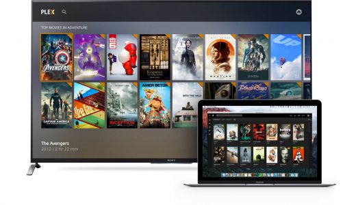 Plex May Soon Offer Ad-Supported Movies And Subscriptions