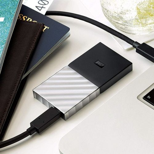 Sunday's top deals: portable SSDs, repair kits, and more!