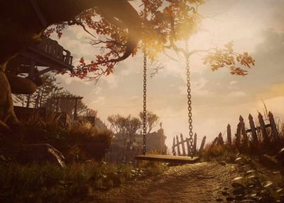 This Week On Xbox Features Edith Finch, Minecraft And More