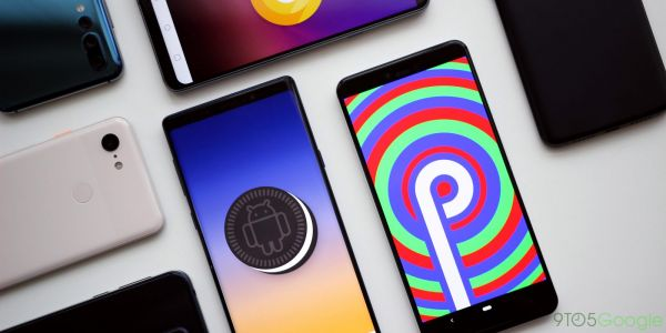 You can now easily reset Adaptive Brightness in Android 9 Pie to factory defaults